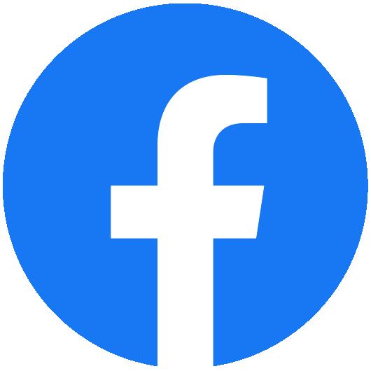 Facebook_Logo_Blue